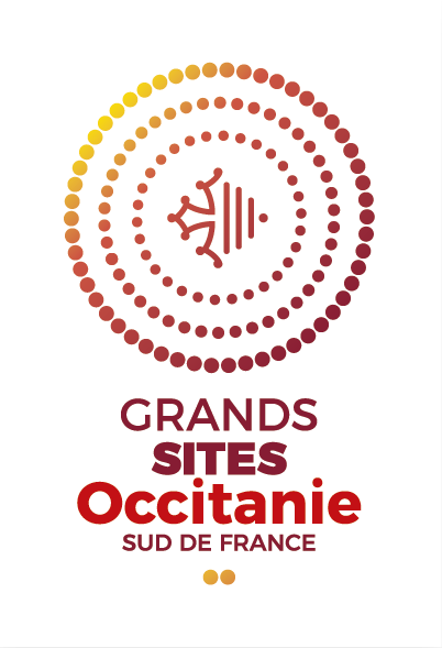 Great Occitanie Sites